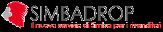simbadrop.com